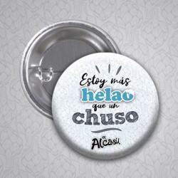 Chapa Helao
